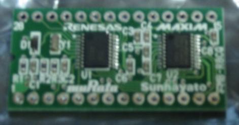 R8C.jpg